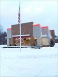 Image for Burger King -  Blue Star Hwy - Saugatuck, Michigan