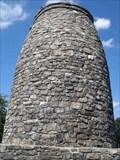 Image for Washington Monument (JV4689) - Boonsboro, MD