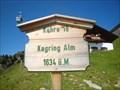 Image for Kehre 18 Kagring Alm 1634m - Kitzbühel, Tyrol, Austria