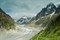 Image for Glacier Mer de Glace
