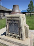 Image for Duchense History Monument - Utah