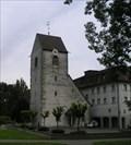 Image for Alte Kirche - Romanshorn, Arbon, Thurgau