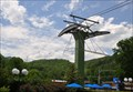 Image for Ober Gatlinburg Aerial Tram Lower Station