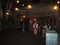Image for Pirates of the Caribbean - Anaheim, CA