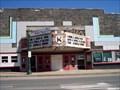 Image for Kallet Theater - Pulaski, New York