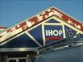 Image for Ihop - Aliso Viejo, CA