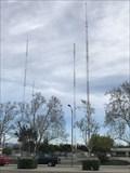 Image for KLIV/ KRTY- San Jose, CA, USA