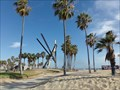 Image for Venice Beach - Los Angeles, California, USA.