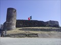Image for Castelo de Aljezur - Aljezur, Portugal
