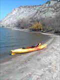 Image for 3 Mile Beach (Penticton B.C. Canada)