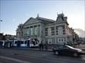 Image for Concertgebouw - Amsterdam, Netherlands