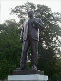 Image for Martin Luther King Jr. - Birmingham, Alabama
