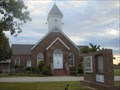 Image for Oak Grove Baptist Church, Virginia Beach