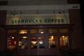 Image for Holcomb Br. @ Barnwell  Starbucks