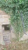 Image for Village Pump [II] - Main Street - Edmondthorpe, Leicestershire
