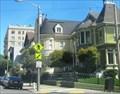 Image for Belden, C. A., House - San Francisco, CA