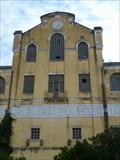 Image for Companhia Leiriense de Moagem, Leiria, Portugal