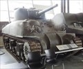 Image for Grizzly Tank - Ottawa, Ontario