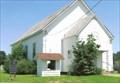 Image for Wolf Creek Meeting House - Eldorado, IL