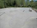 Image for Ymir Skatepark - Ymir, BC