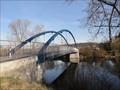 Image for Neckarbrücke Kiebingen, Germany, BW
