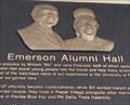 Image for Emerson Alumni Hall.