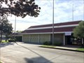 Image for City of Orange Headquarters Fire Station