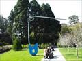 Image for Safety Pin - San Francisco, California