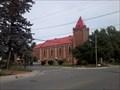 Image for Former Methodist Church of Canada - Caledonia, Ontario