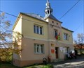 Image for Hvozdnice - 252 05, Hvozdnice, Czech Republic