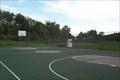 Image for Bullskin Township Park Basketball Court - Connellsville, Pennsylvania