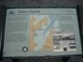 Image for Salem Harbor