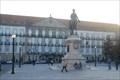 Image for Praça da Liberdade - Monopoly Portugal Escudos - Porto, Portugal
