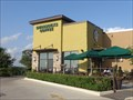 Image for Starbucks - US 281 & Gateway North - Marble Falls, TX