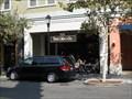 Image for Peet's Coffee and Tea - Santana Row - San Jose, CA
