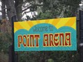 Image for Point Arena, CA