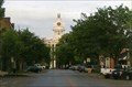 Image for Rutherford County Courthouse - Murfreesboro, TN