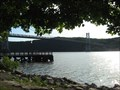 Image for Deep Water Dock at Waryas Park - Poughkeepsie, NY