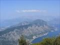 Image for Kotor Bay - Montenegro