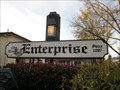 Image for Davis Enterprise - Davis, CA