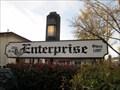 Image for Davis Enterprise - Davis, CA