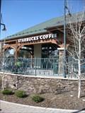 Image for Starbucks - Lake Tahoe Blvd - South Lake Tahoe, CA