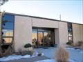 Image for JHB International., Inc. - Denver, CO
