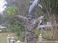 Image for 3 Dolphins, Palatka Fla