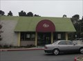 Image for Fresh Choice - Colma, CA