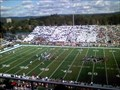 Image for Michie Stadium - West Point, NY - Home of Army Black Knights