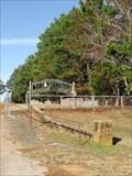 Image for Moriah Cemetery - Kilgore, TX