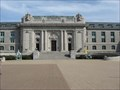 Image for Bancroft Hall - Annapolis, MD