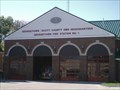 Image for Georgetown-Scott County EMS HQ - Georgetown, KY