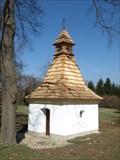 Image for Kaple - Leskovice, okres Pelhrimov, CZ